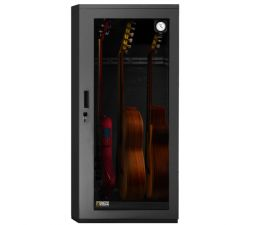 Guitar Dry Cabinet