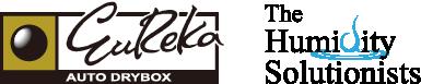 eureka_logo-beta1