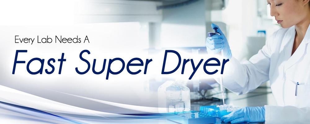 fast-super-dryerr