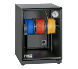 3D Printing Filament DryCabinet