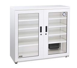 Wardrobe DryCabinet HD-501W