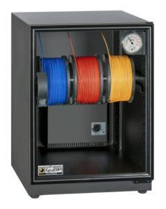 eurekda_dry_tech_3d_printing_filament_dry_cabinet