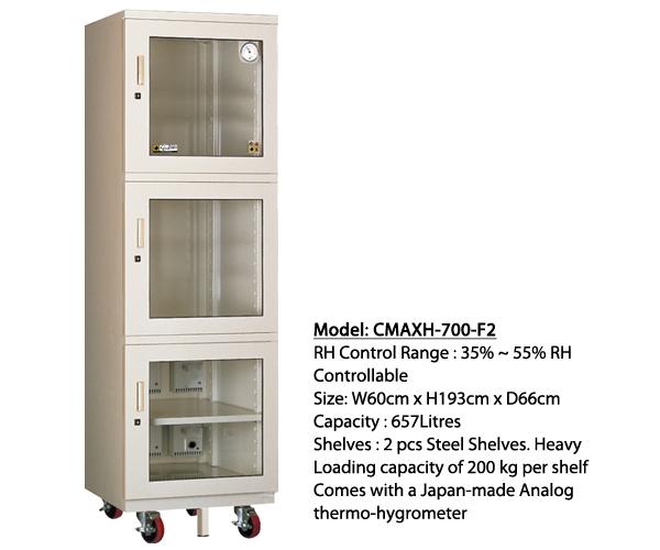 cmaxh-700-f2